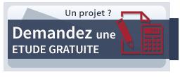 Demandez une étude de projet