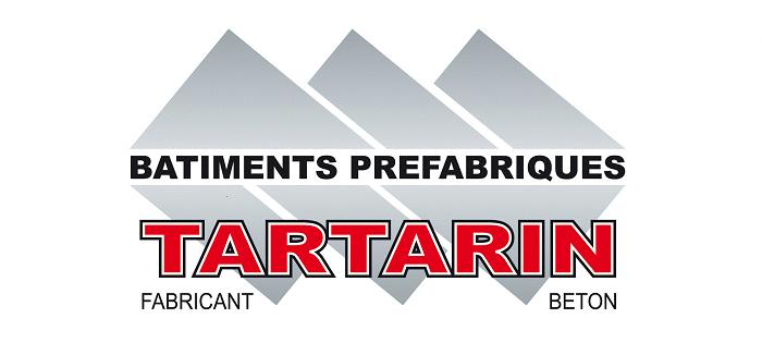 Tartarin Batiments Préfabriqués
