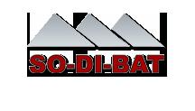Sodibat - Vienne (86)
