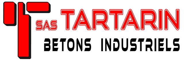 Site SAS Tartarin