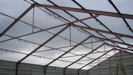 charpente-metallique-abri-beton-1