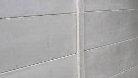 clr-cloture-beton-lisse