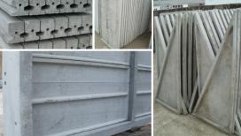 mur prefabrique beton tartarin