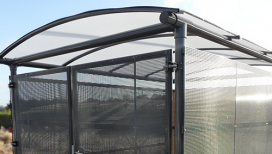 systeme-abri-carport-metallique-3